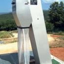Dégrilleur SI350