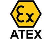 Atex Equipment