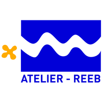 Atelier Reeb