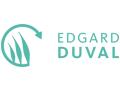 Edgar Duval