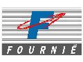Fournie