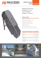 brochure step screen prostep