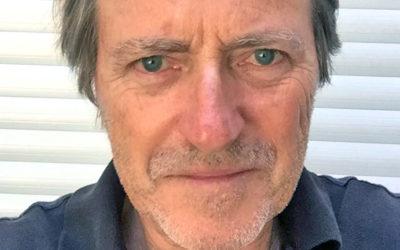 FB Procédés fête ses 30 ans! – Bernard Guermonprez