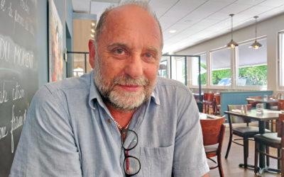 FB Procédés fête ses 30 ans! – Robert Lobréau